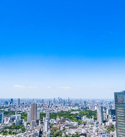 株式会社建収屋は愛知県岩倉市にあります